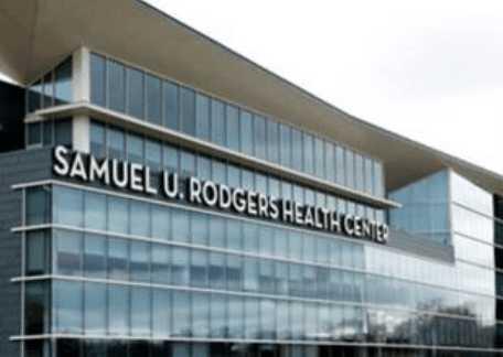 Samuel U. Rodgers Health Center- Downtown Campus