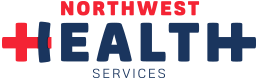 Northwest Health Services- Savannah Medical and Dental Clinic