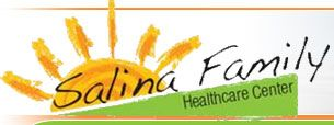 Salina Family Healthcare Dental