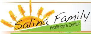 Salina Family Healthcare Dental