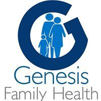 Genesis Family Health - Garden City Dental Clinic