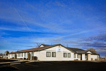 Valley Family Health Care - Payette Medical And Dental Clinics