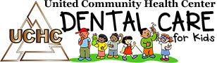 United Community Health Center Mobile Dental Program
