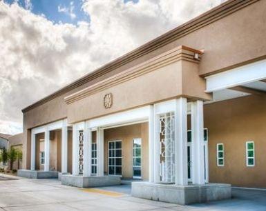 PMS - Farmington Community Health Center Dental