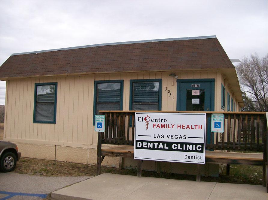 Las Vegas Dental Clinic