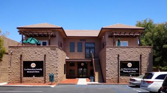 El Cajon Dental Clinic
