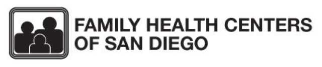 Family Health Centers of San Diego- El Cajon Dental Clinic