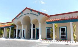 San Benito Health Foundation