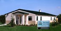 Delano Community Health Center
