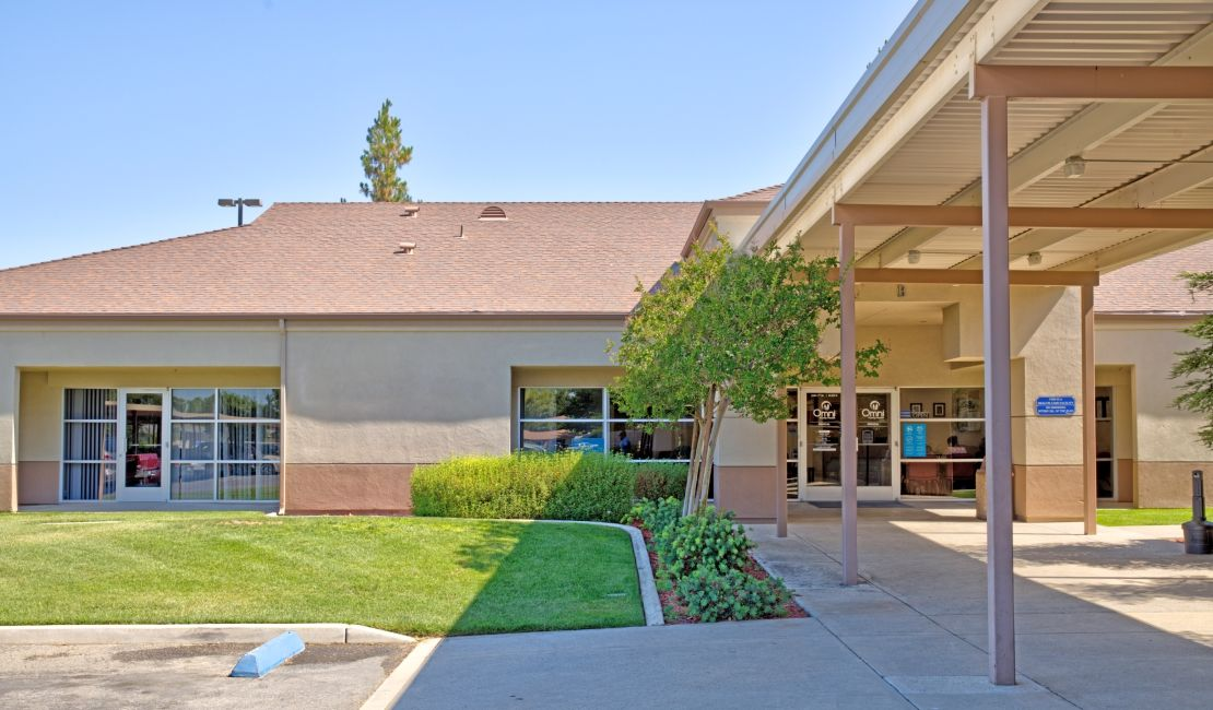 Wasco Medical & Dental Center