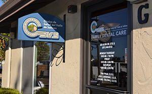 Clinica De Salud- Alvin Dental