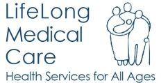 Lifelong Dental Clinic
