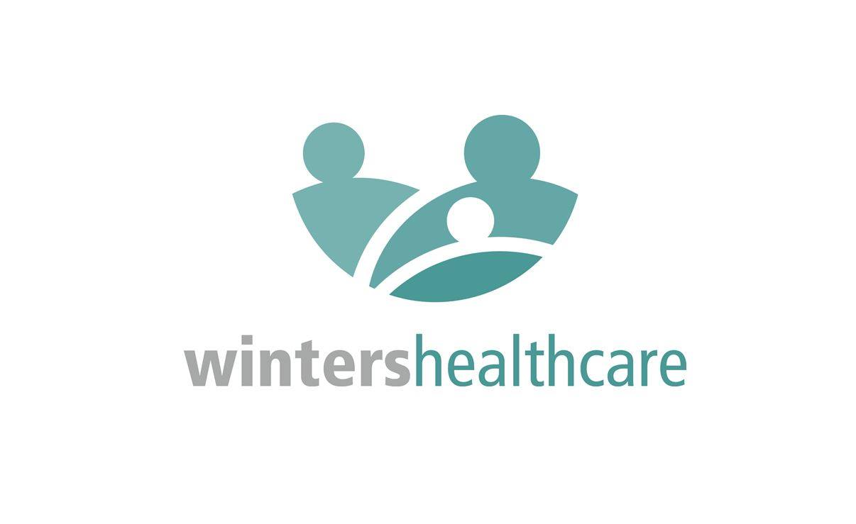 Winters Healthcare Dental Office