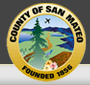 San Mateo County Health Services Agency