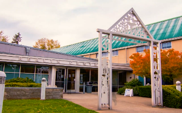 HealthPoint Federal Way Clinic