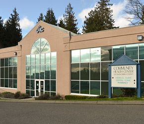 Lynnwood Dental Clinic