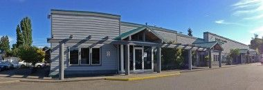 Sixth Street Bremerton Dental Clinic