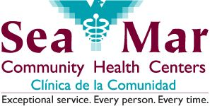 Sea Mar CHC - Tacoma Dental Clinic