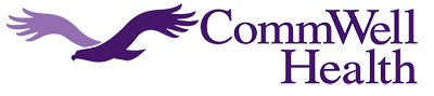 CommWell Health of Dublin