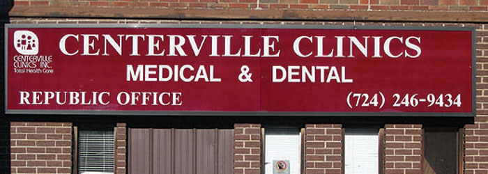 Republic Medical And Dental Center