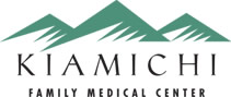Kiamichi Family Medical Center