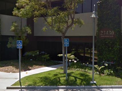 South Bay Family Healthcare Center