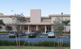 Fort Lauderdale Children's Dental Clinic