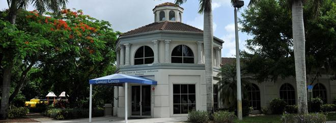 Caridad Health Clinic Boynton Beach