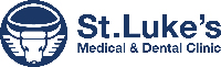 St. Luke's Medical and Dental Clinic