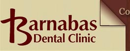 Barnabas Dental Clinic