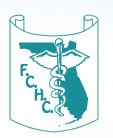 Florida Community Health Center - Fort Pierce Center