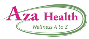 Aza Health Interlachen