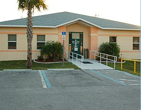 Family Health Centers Of Swfl Free Dental Care