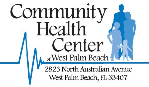 West palm beach fl free dental care and dental clinics - Palm beach gardens community center ...