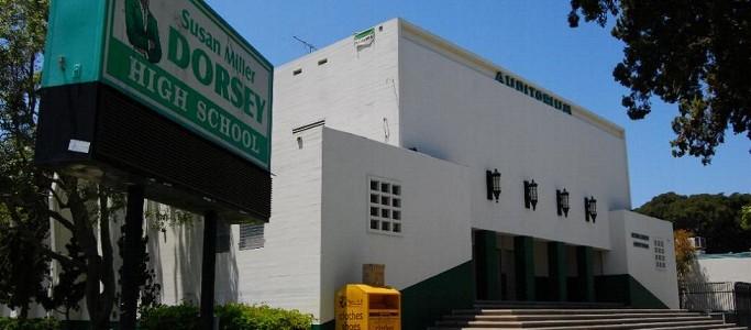 T.H.E. Clinic, Inc.