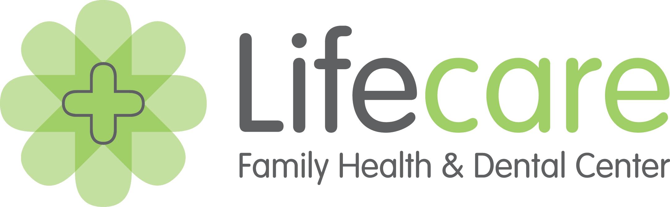 Lifecare- Canton Lincoln Street