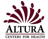 Altura Main Clinic