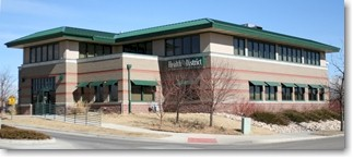 Family Dental Clinic Fort Collins