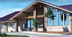 Salud Family Health Center - Frederick