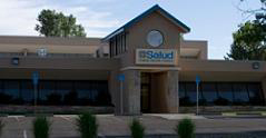 Salud Family Health Center - Fort Lupton