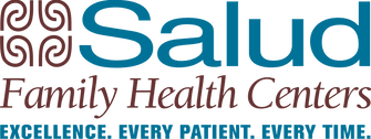 Salud Family Health Center- Fort Morgan Clinic