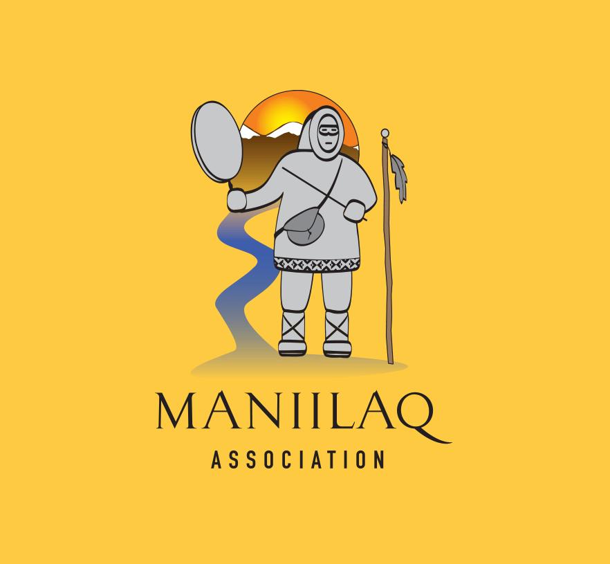 Maniilaq Association