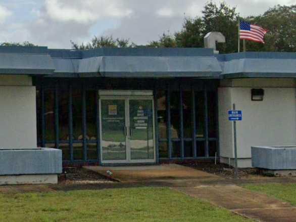 Florida Health - Titusville Clinic