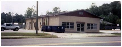 Clay County Dental Care