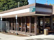 Russell Street Dental Clinic Portland