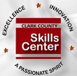 Clark County Skills Center