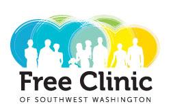 Free Clinic Of SW Washington - Dental Clinic