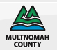 Multnomah County Health Department, Dental Services