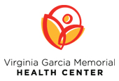 Virginia Garcia Memorial Health Center Dental Clinic – Hillsboro