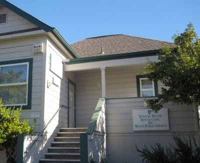 Russian River Dental Clinic